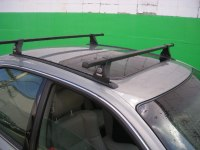 Bike Racks For Cars Roof Rack Superstore | Autos Post