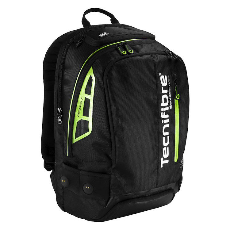 Tecnifibre Absolute Squash Backpack
