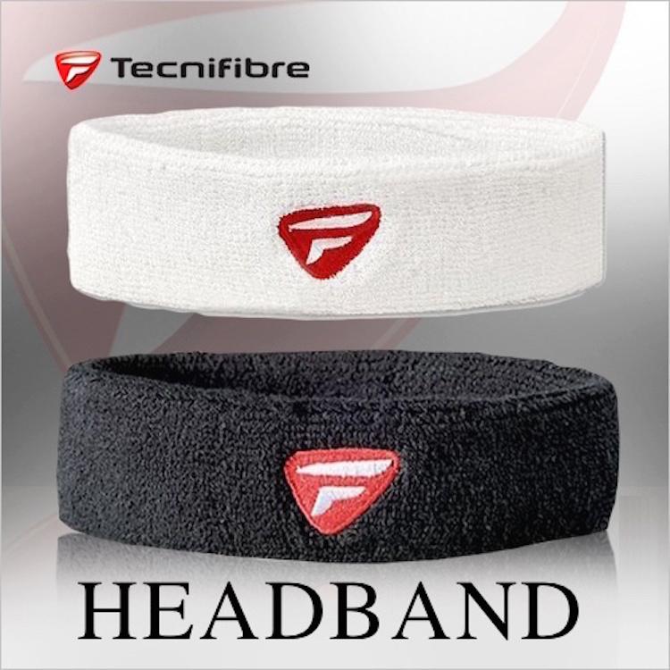 Technifiber Headband