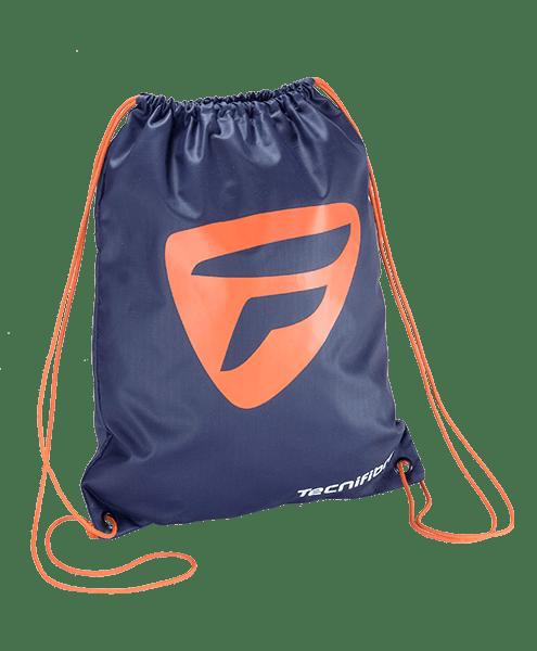 Tecnifibre Rackpack Sackpack