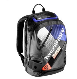 Tecnifibre Air Endurance BackPack