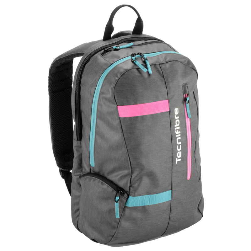 Tecnifibre Womens Endurance BackPack
