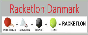 Racketlon Tour – tilmeldingen er nu åben