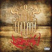 rattlesnake-a-static-lullaby-cd-cover-art.jpg