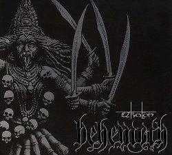 behemoth-album-art.jpg