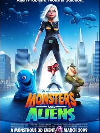 monsters-vs-aliens-yahoo1.jpg