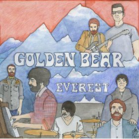goldenbear_everest.png