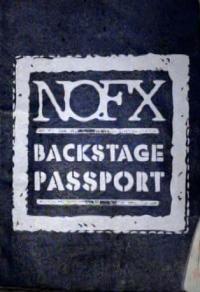 backstagepassport.jpg