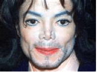 mj.png