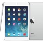 iPad_Air_vs_iPad_mini_2_3