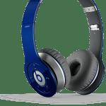 overear-wireless-blue-standard-thrqrtleft-O