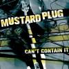 MUSTARD_PLUG_cover_1400_1024x1024