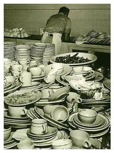 dirty-dishes-main_Full
