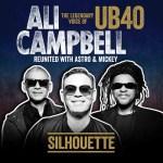 ub40-alicampbell-silhouette