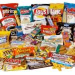 635952274866945310-596997924_snacks