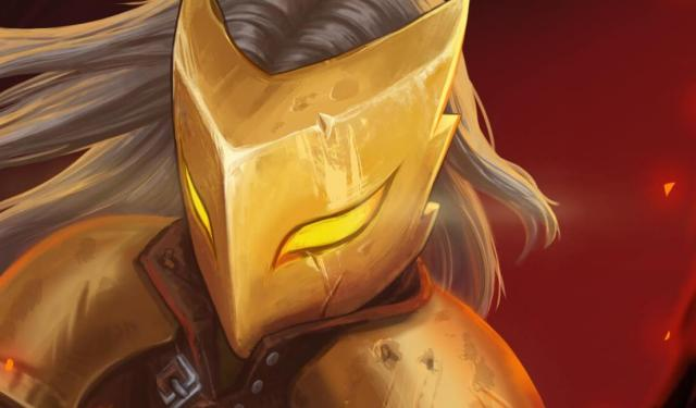Slay the Spire Mobile Iron Clad tier list