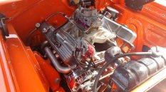 Performance automotive, Mechanics in Wilmington, NC, Wilmington, NC, Cars, Auto Mechanic, Car Mechanic