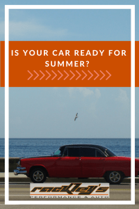 Car Tips for Summer, Summer Maintenance for Car, Car Maintenance tips, Car Repairs, Reducing Car Costs, Reducing Car repairs, Summer Car Trips, Summer Car Repairs