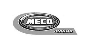 meco-logo_bw_2