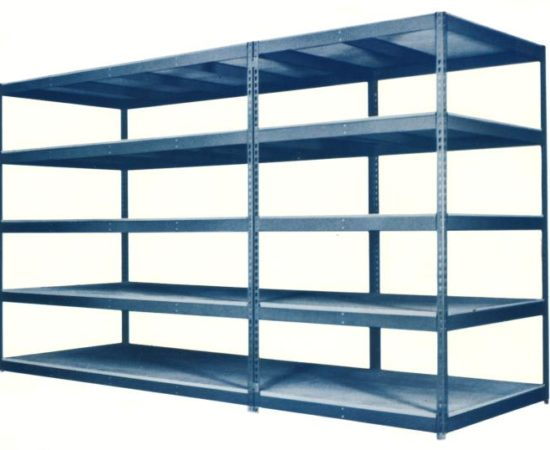 widespan_shelving