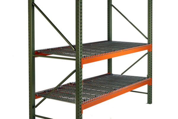 pallet-two-shelf-shelving-unit-starter-hurw1003_3