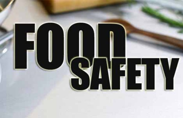 Food-safety-and-standards-act