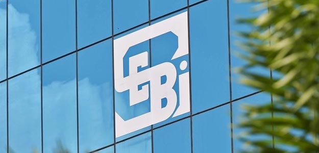 ROLE AND FUNCTIONS OF SEBI