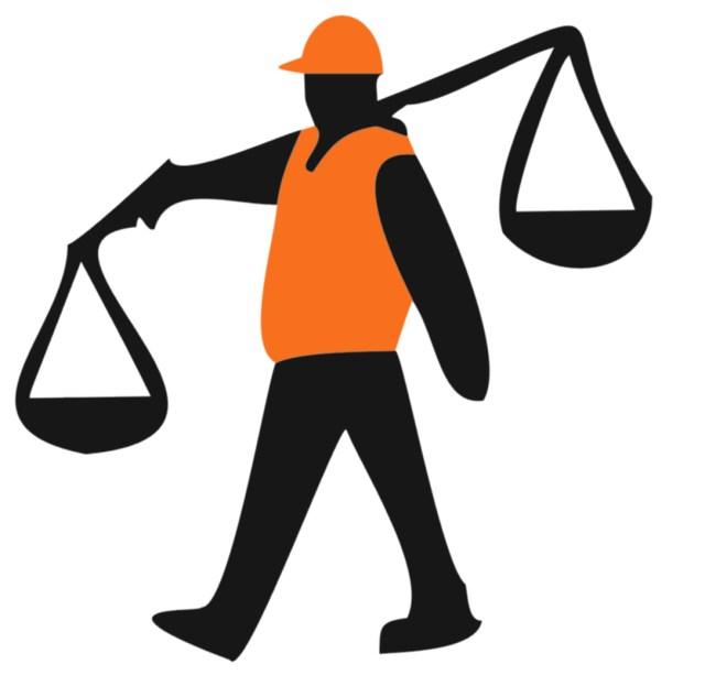 darba-likums2