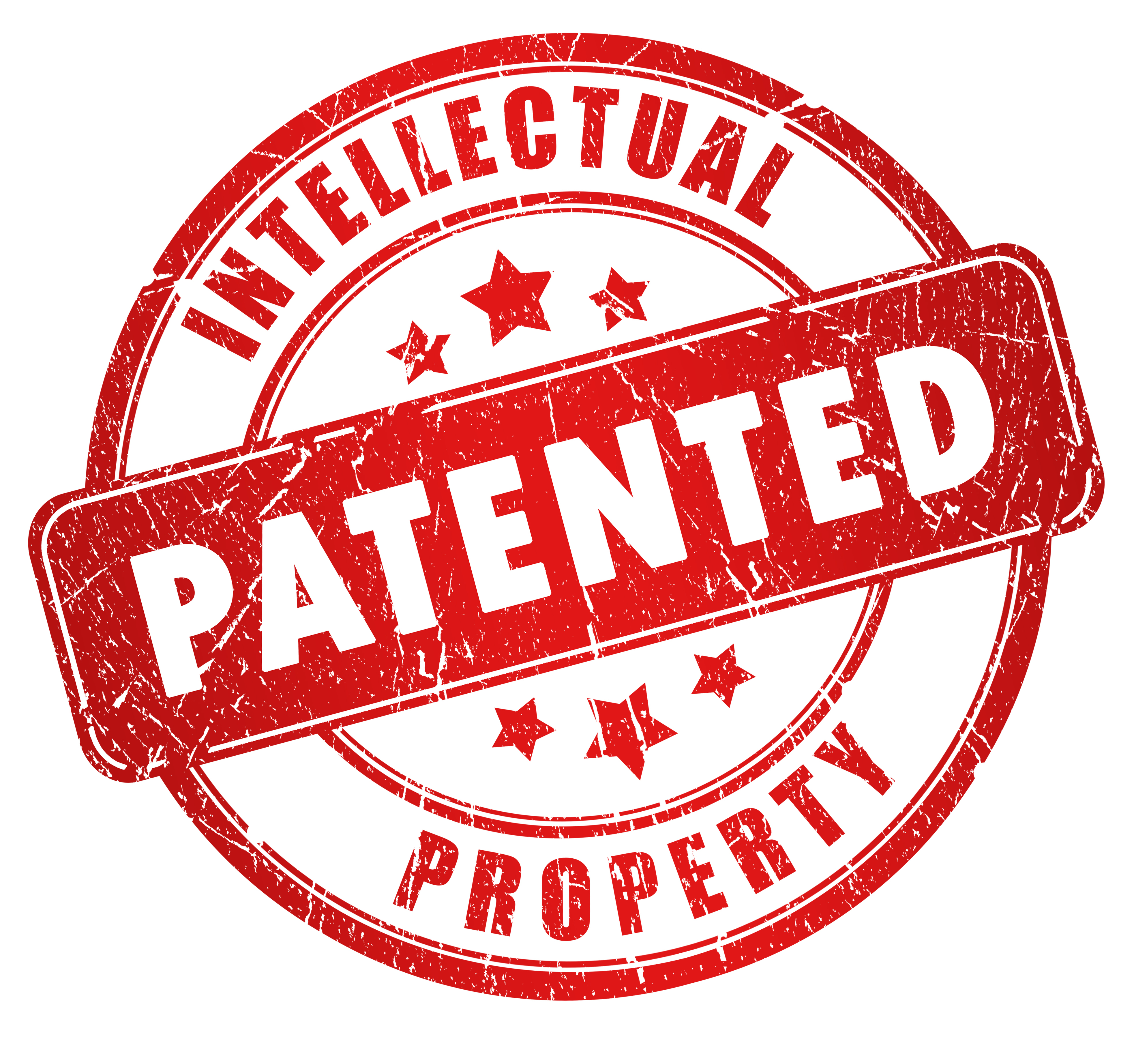 Degree Programs in Patent Law: Options and Information