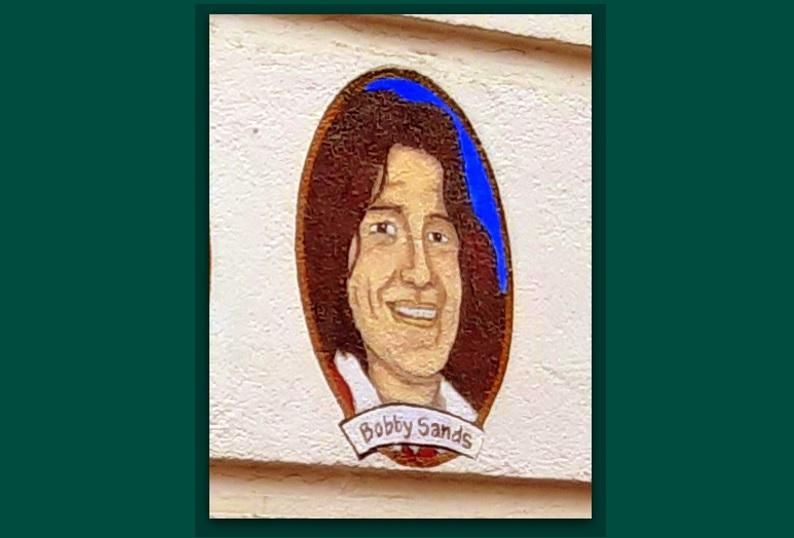 Qui était Bobby Sands