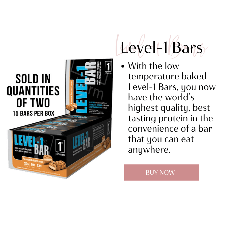 https://1stphorm.com/products/level-1-bar?a_aid=racquelfrisella