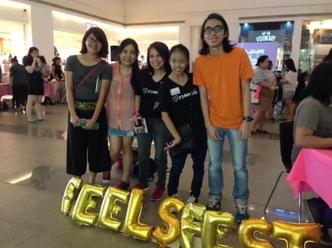feelsfest_021