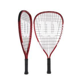 Wilson Striker Racquetball Racquet WRR02690U1 🔥