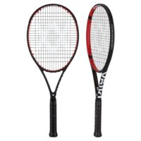 Volkl V-Cell 8 (285gr.) Racket