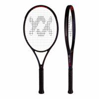 Volkl V-Feel V1 MP (285gr.) Racket