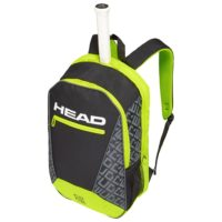 Head Core Tennis Backpack