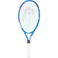 Head Maria 23″ Junior (2020)  Racket
