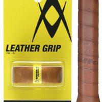 Volkl Leather Grip