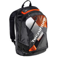 Tecnifibre Air Endurance Tennis Backpack 2020