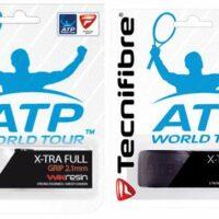 Tecnifibre ATP X-Tra Full