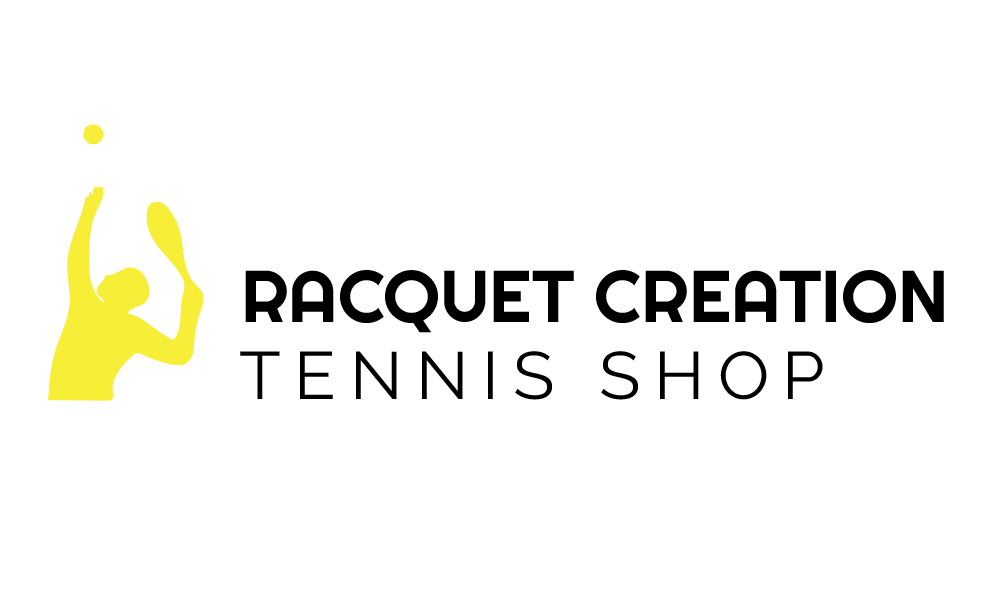 Racquet Creation