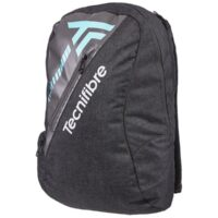 Tecnifibre Women Tempo Backpack Bag