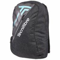 Tecnifibre Women Tempo Backpack Bag