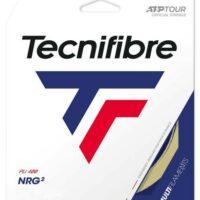 Tecnifibre NRG 2 String (στρογγυλό)