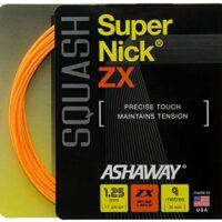 Ashaway SuperNick ZX String