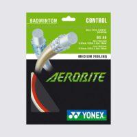 Yonex Aerobite String