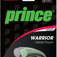Prince Warrior Hybrid Touch String (στρογγυλό)