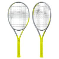 Head Graphene 360+ Extreme MP (300gr.) Racket