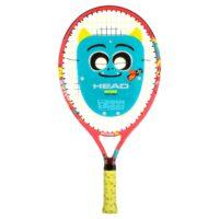 Head Novak 19″ Junior (2020) Racket