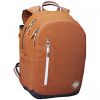 Wilson Roland Garros Tour Tennis Backpack